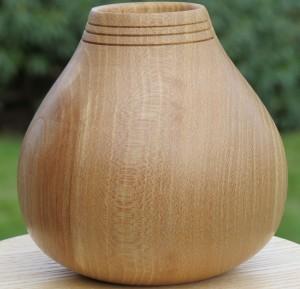 vase elmetræ